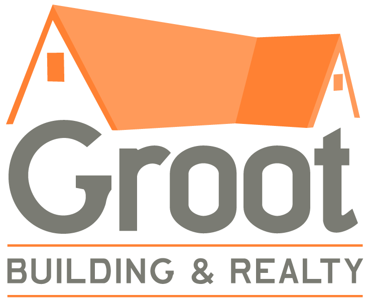 Groot Building & Realty